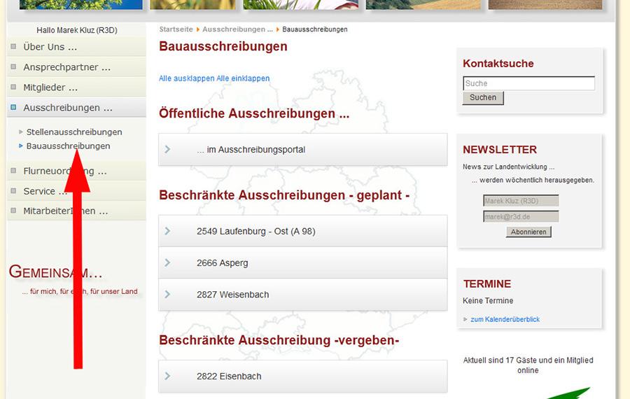 Groß Verschieben Der Listenvorlage Galerie - Entry Level Resume ...